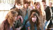 LOL (TF1) : que sont devenus les jeunes acteurs du film ?