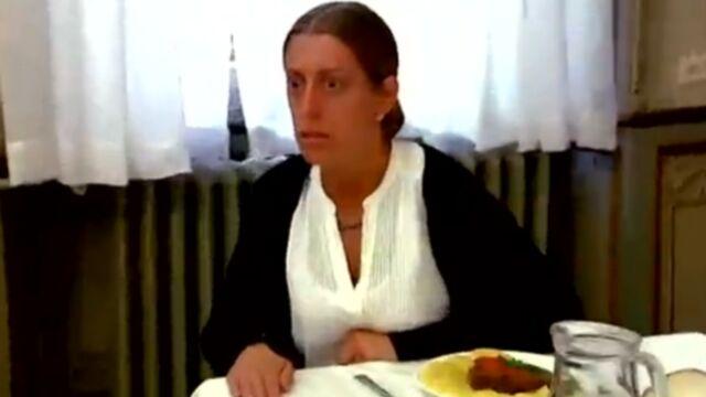 M6 : découvrez les premières images du nouveau Pensionnat (VIDEO)