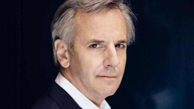 Bernard de la Villardière : sa coupe choc pour Enquête Exclusive