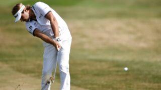 Golf : Bridgestone Invitational sur Golf +