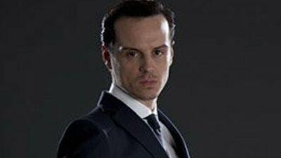 James Bond 24 : un acteur de Sherlock choisi pour être le grand méchant ?