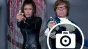 Austin Powers : Les looks les plus dingues de la saga (36 PHOTOS)