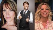 The Big Bang Theory : Katey Sagal réunie avec Kaley Cuoco dans la saison 10