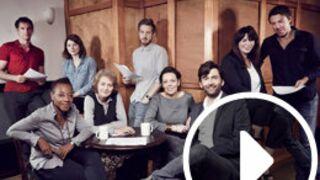 Broadchurch saison 2 : les premiers teasers dévoilés ! (VIDEOS)