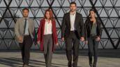 Ransom (TF1) : qui sont les acteurs de la série ?