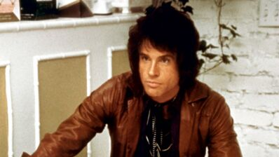 Programme TV : On vous conseille Warren Beatty, une obsession hollywoodienne sur Arte