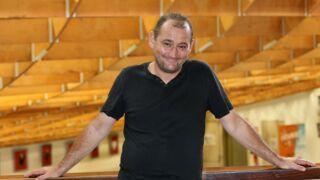 Nouvelle défection dans Plus belle la vie : Jean-François Malet quitte la série