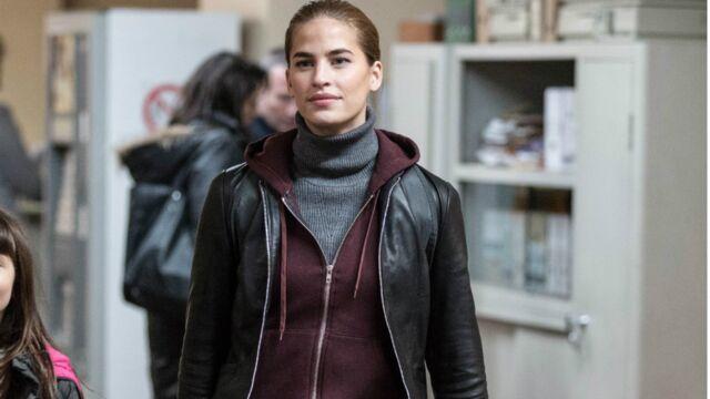 Audiences : Emma, la nouvelle héroïne de TF1, a séduit