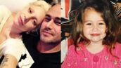 Instagram : selfie en amoureux pour Lady Gaga, la bouille de Miley Cyrus enfant... (31 PHOTOS)