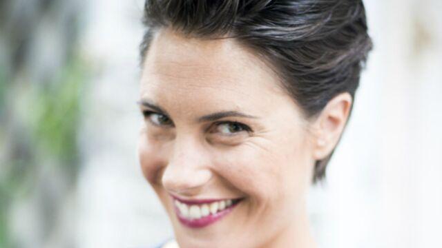 """Alessandra Sublet : """"S'il y en a un qui aurait dû me faire un procès pour plagiat, c'est Thierry Ardisson"""""""