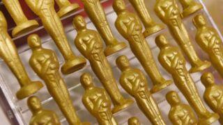 Les Oscars critiqués pour le manque de seniors parmi les nommés