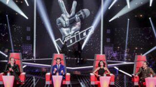 Audiences : The Voice toujours leader, malgré les bons chiffres de France 2 et France 3