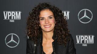 La cage dorée (TF1) : mais où avez-vous déjà vu Barbara Cabrita ?