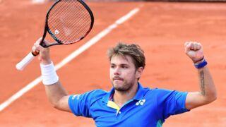 Programme TV Roland-Garros : le calendrier des matches du vendredi 9 juin