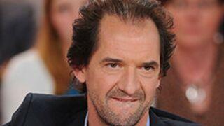 Stéphane de Groodt arrête Le Supplément (Canal+) à la fin de la saison