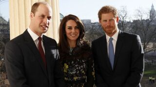 Kate Middleton, prince Harry... quand la famille royale s'oppose à la venue de Donald Trump