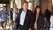 Inferno (Canal +) : Tom Hanks aux prises avec Omar Sy dans cette nouvelle adaptation de Dan Brown