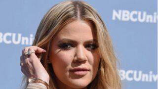 Khloe Kardashian officialise son divorce avec Lamar Odom