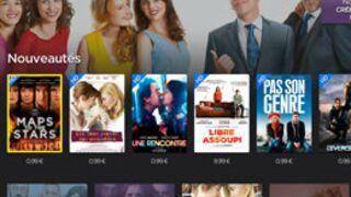 Après Netflix, voici Wuaki.tv, nouveau service de vidéo à la demande