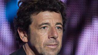 """Mort de Roger Hanin : Patrick Bruel dit adieu à son """"premier papa au cinéma"""""""
