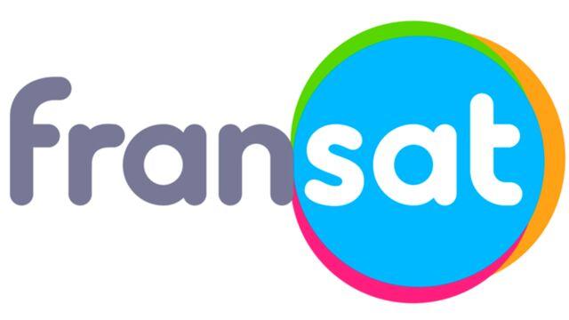Fransat : toutes les chaînes de la TNT en HD dès le 1er décembre