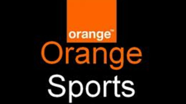 Auxerre-Marseille en clair sur Orange sport