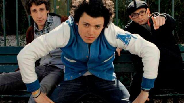 Soda : un téléfilm bientôt sur M6