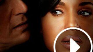 Scandal : les premières infos sur la saison 3 (VIDEO)