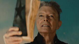 David Bowie, 1 an déjà :  retour sur 10 chansons inoubliables (VIDEOS)