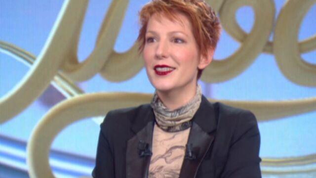 Natacha Polony annonce son arrivée au Grand Journal (VIDEO)