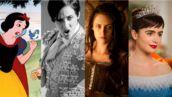 De Disney à Kirsten Stewart… Les meilleures Blanche-Neige du cinéma (Blanche-Neige sur France 4)