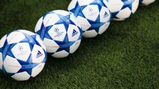 Football : Les matches de la 5e journée de la Ligue des Champions maintenus les 24 et 25 novembre