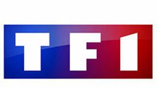 Audiences hebdo : TF1 en hausse grâce au handball et à L'Emprise
