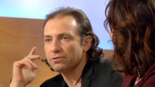Philippe Candeloro, prochain chroniqueur de Touche pas à mon sport (D8)