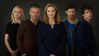 Audiences US : débuts mitigés pour The Family sur ABC