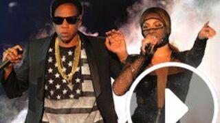 BET Awards 2014 : 12 Years a Slave, Beyoncé et Pharrell Williams grands gagnants