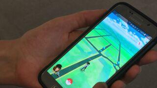 Pokémon Go : deux adolescents arrêtés pour avoir tenté d'entrer dans une gendarmerie