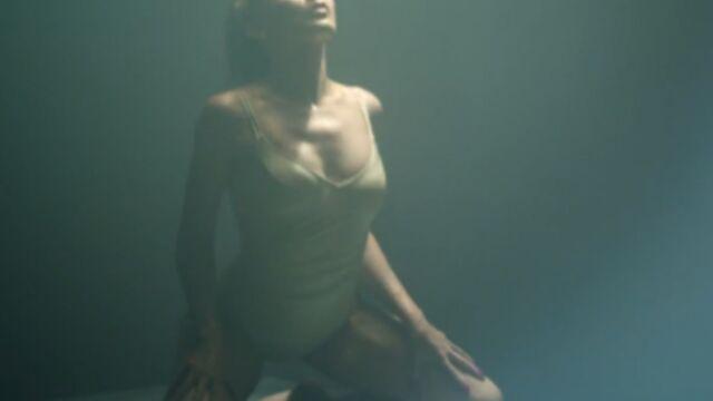 Kylie Minogue quitte The Voice