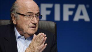 FIFA : Sepp Blatter s'en prend à Michel Platini, un candidat fait appel