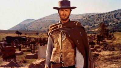 Le bon, la brute et le truand (W9) : comment Clint Eastwood a révolutionné la figure du cowboy à Hollywood