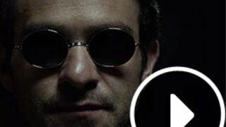 Daredevil se dévoile dans une nouvelle bande-annonce endiablée (VIDEO)
