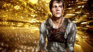 Dylan O'Brien grièvement blessé sur le tournage du Labyrinthe 3