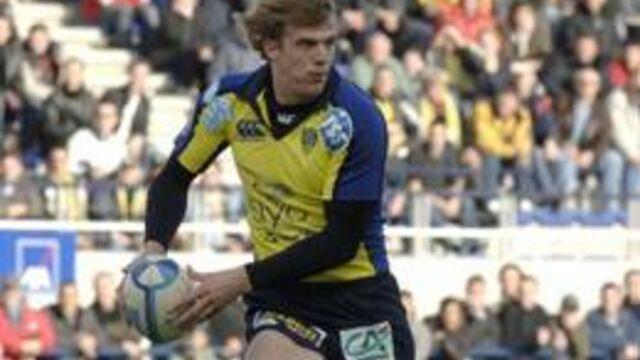 Officiel : le Top 14 de rugby sur Canal+ jusqu'en 2016