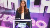 Programme TV. Ce soir, on vous conseille Le Grand Match sur D8