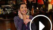 """""""Allo ma chérie"""" : Le nouveau rendez-vous de Cristina Cordula arrive le 7 mai"""
