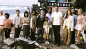 Lost : que deviennent les acteurs de la série culte ? (PHOTOS)