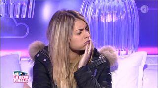 Secret Story 9 : Entre Mélanie et Loïc, c'est fini… pour le moment ?