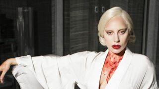 Lady Gaga de retour dans la saison 6 d'American Horror Story