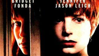 Le film JF partagerait appartement bientôt adapté en série ?