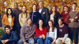 Gilmore Girls : que sont devenus les acteurs de la série ? (PHOTOS)